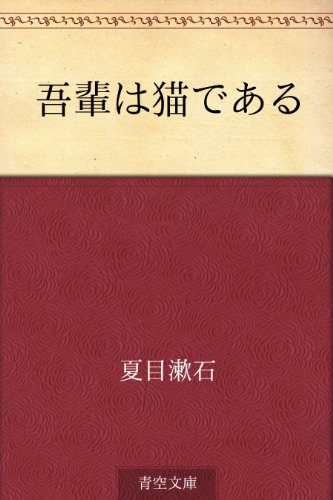 近代日本文学で中国語の語彙を増やす